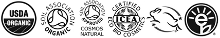 Globally Recognized Certifications