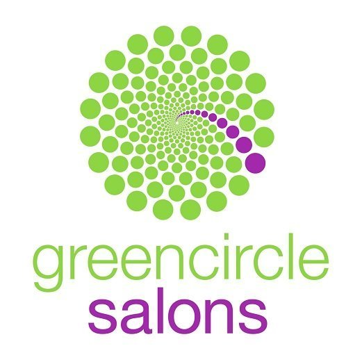 Spa Magnolia - Green Circle Salons