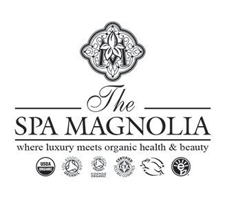 The Spa Magnolia